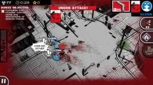 The-Walking-Dead-Assault-Screenshot-300x168 The Walking Dead: Assault Screenshot