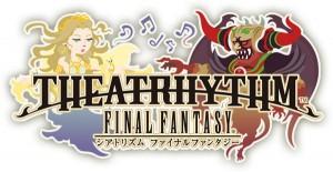 Theatrhythm_Final_Fantasy_Logo-300x155 Theatrhythm_Final_Fantasy_Logo