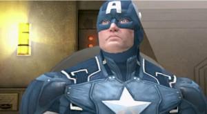 avengers-capitão-america-300x165 Veja todos os jogos em promoção de Natal para Android (US$ 0,99)