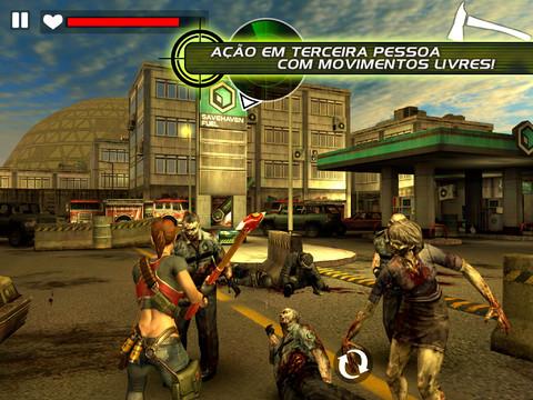 contract-killer-zombies-2 20 Melhores Jogos Grátis para Android (2º semestre 2012)