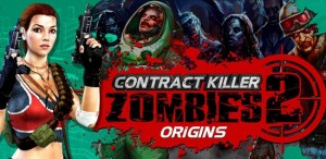 contractkiller2zombies-slideshow-300x146 contractkiller2zombies-slideshow