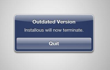 installous-desativado-fim-da-pirataria-ios Hackulous e Installous são desativados, fim da pirataria no iOS?