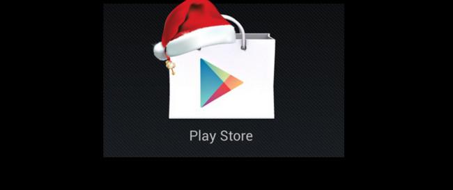 promocoes-google-play Veja todos os jogos em promoção de Natal para Android (US$ 0,99)