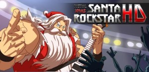 santa-rockstar-300x146 santa-rockstar