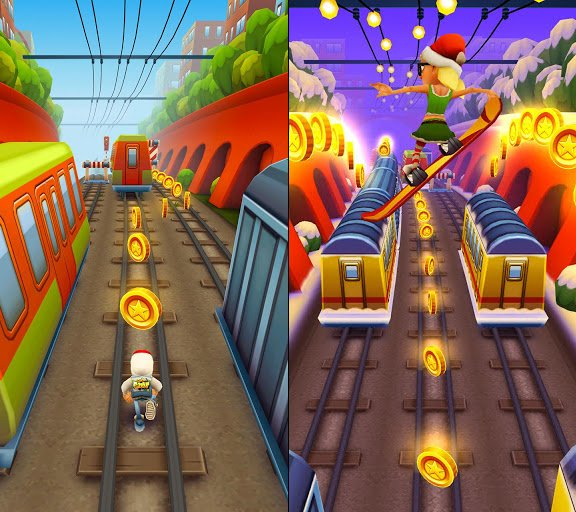 subway-surfers-1