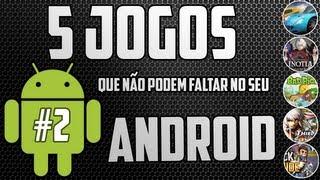10-jogos-android--que-nao-podem-faltar-no-seu-celular