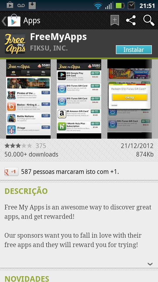 2013.01.05-21.51.15 Baixe jogos pagos de graça no Android com o FreeMyApps