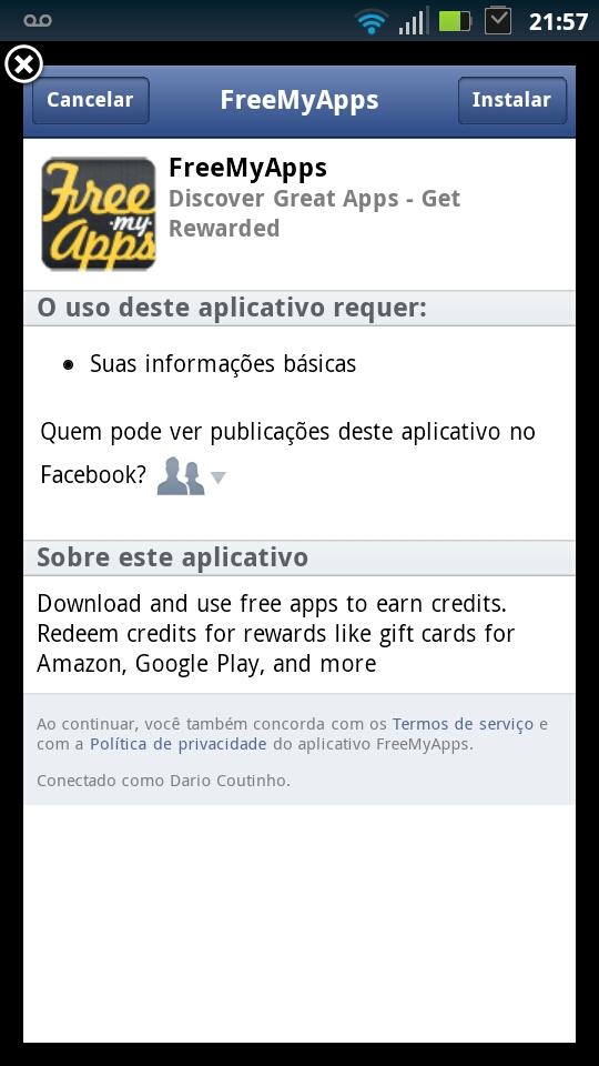 2013.01.05-21.57.06 Baixe jogos pagos de graça no Android com o FreeMyApps