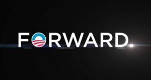 Obama-Forward-500x267-300x160 Obama-Forward-500x267