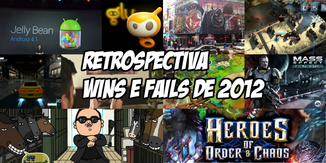 Retrospectiva-mobile-gamer-2012-wins-fails Retrospectiva 2012 - Wins e Fails