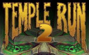 Temple-Run-2-Baixe-Agora-300x186 Temple-Run-2-Baixe-Agora