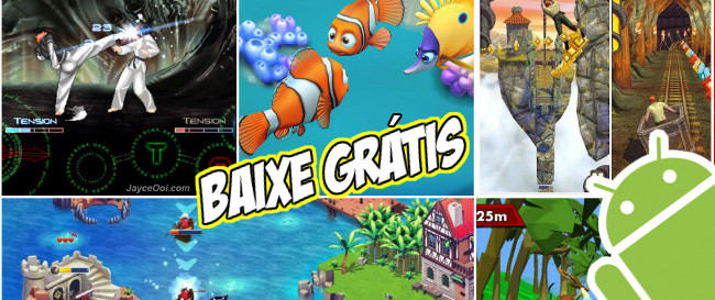 Top-melhores-jogos-Android-gratis-2013