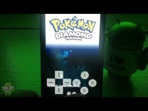 emulador-android-nintendo-ds-300x225 emulador-android-nintendo-ds