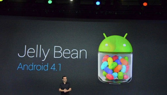 jelly_bean_presentation Retrospectiva 2012 - Wins e Fails