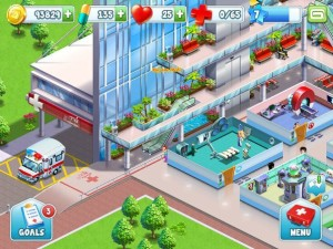 my-funny-hospital-1-300x225 my-funny-hospital-1