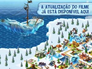 mzl.dpamdcrr.480x480-75-300x225 Jogos com mistérios e em português (Lost Souls /  Divulgação)