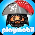 playmobil-gameloft Jogo para Android Grátis - Playmobil Pirates