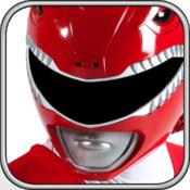power-rangers-legends-icone power-rangers-legends-icone