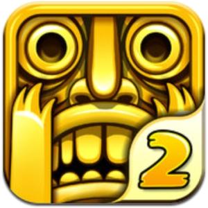 templerun2 [Baixe agora] Temple Run 2 Grátis para Android