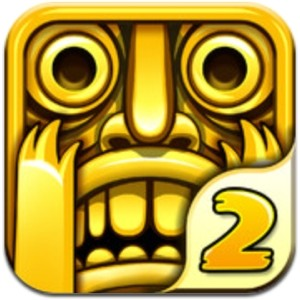 templerun21-300x300 Download Gratis
