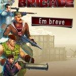 Britz-Brigade-image001-150x150 Blitz Brigade, novo jogo da Gameloft, já está disponível na App Store... da França