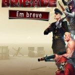 Britz-Brigade-image002-150x150 Blitz Brigade, novo jogo da Gameloft, já está disponível na App Store... da França