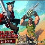 Britz-Brigade-image003-150x150 Blitz Brigade, novo jogo da Gameloft, já está disponível na App Store... da França