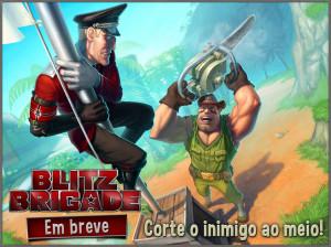 Britz-Brigade-image003-300x224 Britz-Brigade-image003