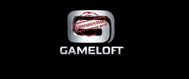 Gameloft-2013-Jogos-lançamentos-para-celular-java Lista com os próximos lançamentos da Gameloft para 2016, 2017 e 2018