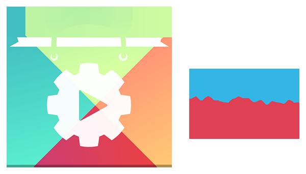 Market-Helper-Android1 Dica: Baixe jogos incompatíveis para o seu Android com este app