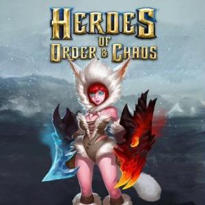 Nova-personagem-Heroes-of-OrderChaos-300x300 Nova-personagem-Heroes of Order&Chaos