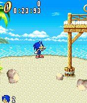 SonicN07 A História do N-Gage, o celular videogame da Nokia