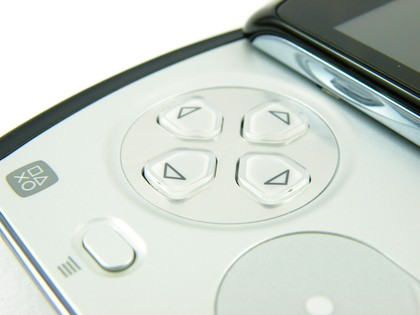 Sony_Ericsson_Xperia_Play_review_09-420-90
