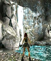 Tomb-Raider_02 A História do N-Gage, o celular videogame da Nokia