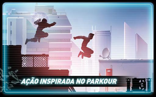 Vector-the-game-1 Conheça Vector, Jogo grátis para Android e iOS