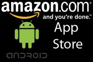 amazon-app-store-300x200 Dica: Utilize os créditos do FreeMyApps na Amazon App Store