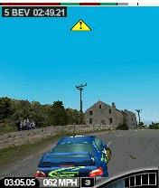colin05 A História do N-Gage, o celular videogame da Nokia