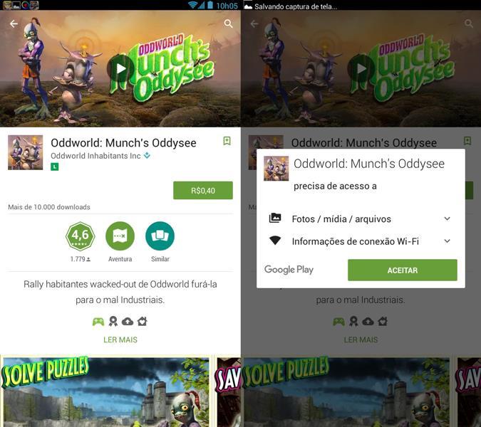 como-comprar-jogos-aplicaivos-na-google-play-android-1 Como comprar aplicativos na Google Play sem cartão de crédito