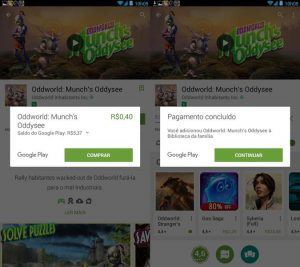 como-comprar-jogos-aplicaivos-na-google-play-android-2-300x267 como-comprar-jogos-aplicaivos-na-google-play-android-2