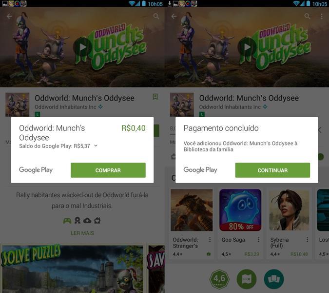 como-comprar-jogos-aplicaivos-na-google-play-android-2 Como comprar aplicativos na Google Play sem cartão de crédito