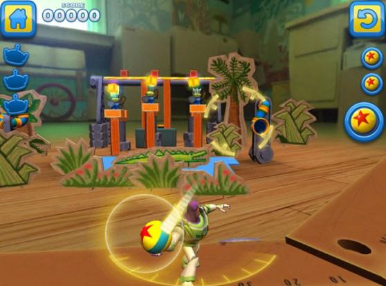 disney-toy-story 25 Melhores Jogos Pagos para Android de 2013