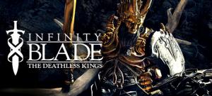 infinity-blade-deathless-kings-300x137 Infinity Blade está grátis por uma semana, aproveite (Foto: divulgação)