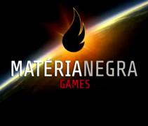 materia-negra-games materia-negra-games