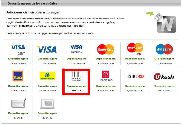Como comprar aplicativos pagos na Google Play sem cartão de crédito