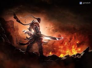 novo-jogo-misterioso-gameloft-300x223 novo-jogo-misterioso-gameloft