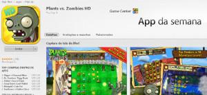 plants-vs-zombies-app-da-semana-ios-300x138 plants-vs-zombies-app-da-semana-ios