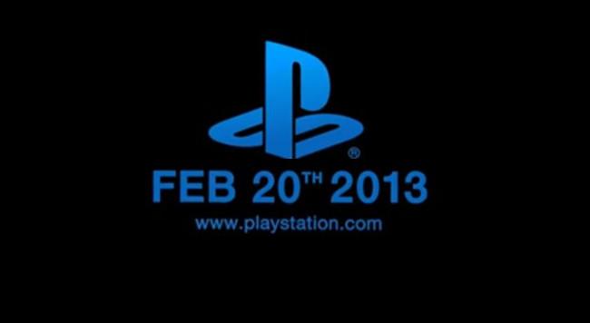 sony-evento-fevereiro O que esperar do evento especial da Sony: Xperia Play 2?