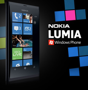 topo_nokia_lumia_800-295x300 topo_nokia_lumia_800