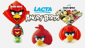 18064.31458-Ovos-de-Pascoa-Angry-Birds-300x170 Ovos de Páscoa da Lacta trazem Angry Birds de brinde (Foto: canaltech.com.br)
