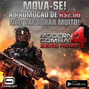 72658_10152653857065506_17857624_n-300x300 Baixar Modern Combat 4 Zero Hour
